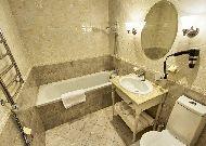 отель SemaraH Apartamenti: Апартамент №4