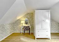 отель SemaraH Apartamenti: Апартамент №7