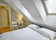 отель SemaraH Apartamenti: Апартамент №11