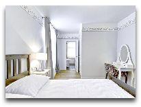 отель SemaraH Apartamenti: Апартамент №2