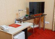 отель Семашко: Номер Junior Suite