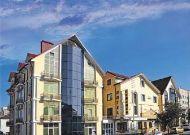отель Семашко: Отель