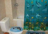 отель Semurg Bukhara: Ванная