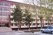 отель Semurg Bukhara
