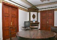 гостевой дом Sen Liepaja: Интерьер отеля