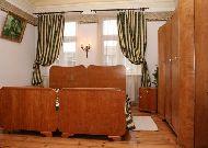 гостевой дом Sen Liepaja: Номер Suite