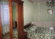 отель Сенатор: 3-хкмнатный люкс