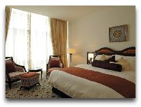 отель Serena Inn Dushanbe: Номер Excutive Suite