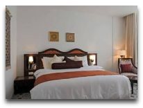 отель Serena Inn Dushanbe: Номер Royal room