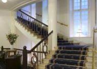 отель Seurahuone: Холл отеля
