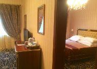 отель Shah Palace Hotel: Номер Suite