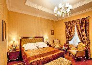 отель Shah Palace Hotel: Номера Junior Suite