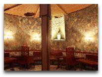 отель Shah Palace Hotel: Винный дом Baruka