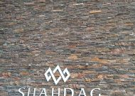 отель Shahdag Hotel&Spa