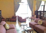 отель Shahdag Hotel&Spa: Холл отеля