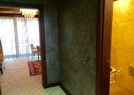 отель Shahdag Hotel&Spa: Номер Suite (2 комнаты)