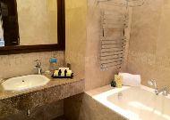 отель Shahdag Hotel&Spa: Номер Suite