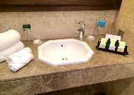отель Shahdag Hotel&Spa: Номер Suite8