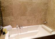 отель Shahdag Hotel&Spa: Номер Suite9