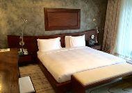отель Shahdag Hotel&Spa: Президентский Suite