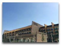 отель Shahdag Hotel&Spa: Окрестности отеля