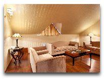 отель Shaki Palace Hotel: xxx