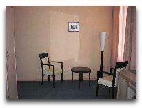 отель Sharden: Одноместный номер SGL