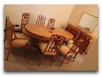 отель Sheki Saray Hotel: Номер Executive Suite