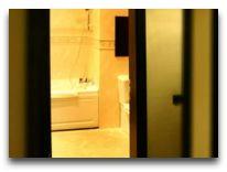 отель Sheki Saray Hotel: Номер Junior Suite