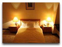 отель Sheki Saray Hotel: Номер Queen