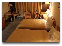 отель Sheki Saray Hotel: Стандартный номер 2