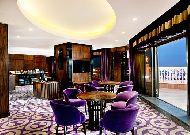 отель Sheraton Batumi: Клуб лонж