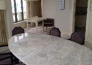 отель Sheraton Batumi: Пенхаус