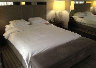 отель Sheraton Batumi: Номер Execuitive Suite