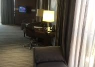 отель Sheraton Batumi: Номер Executive