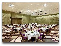 отель Sheraton Batumi: Банкетный зал