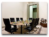 отель Sheraton Batumi: Комната переговоров