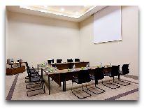отель Sheraton Batumi: Малый конференц-зал