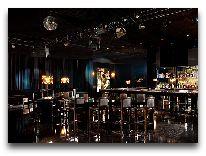 отель Sheraton Batumi: Ночной клуб