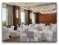 отель Sheraton Dushanbe: Зал Somoni