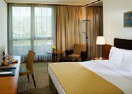 отель Sheraton Metechi Palace Hotel: Номер Deluxe Suite