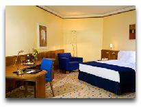 отель Sheraton Metechi Palace Hotel: Номер Club Suite