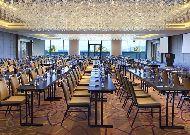 отель Sheraton Nha Trang Hotel & Spa: Конференц-зал