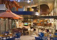 отель Sheraton Saigon Hotel&Towers: Cafe Mojo
