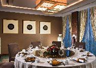 отель Sheraton Saigon Hotel&Towers: Ресторан Li Bai