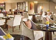 отель Sheraton Saigon Hotel&Towers: Grand Tower Lounge