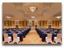 отель Sheraton Saigon Hotel&Towers: Конференц-зал