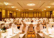 отель Sheraton Warsaw: Большой Бальный зал