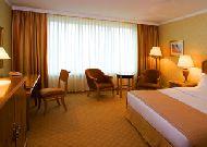 отель Sheraton Warsaw: Номер classic