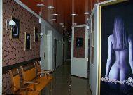 отель Shiny River: Спа салон